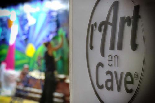 art-en-cave (7)
